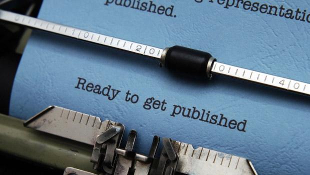 La difficoltà di pubblicare narrativa