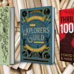 Chi di voi legge romanzi di genere (e perché)?