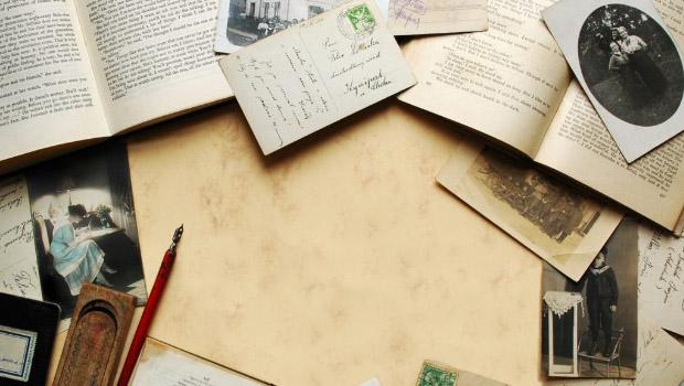 Come scrivere una buona storia