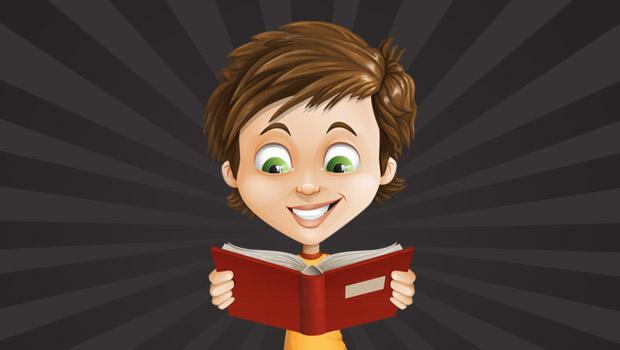 Chi è il lettore ideale del nostro romanzo?