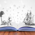È necessario ambientare una storia in luoghi familiari?