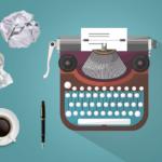 Perché oggi serve l'editing per pubblicare un libro?