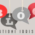 5 questioni sul blogging (che ancora non tutti comprendono)