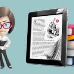 Per pubblicare con una casa editrice bisogna essere raccomandati