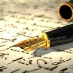 Scrivere un romanzo in 6 mesi: è possibile?
