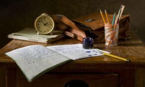 Scrivere di getto: pro e contro