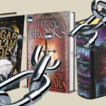 L'influenza delle nostre letture sulla scrittura