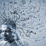 5 preoccupazioni dello scrittore moderno