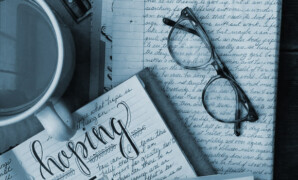 Quanto dura una sessione di scrittura?