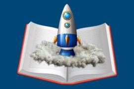 Promuovere un libro prima di pubblicarlo