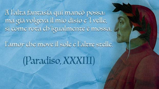 La distruzione della lingua italiana