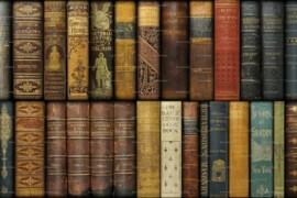 Avete mai letto un buon libro?