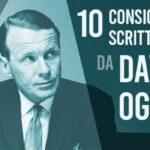 Consigli di scrittura da David Ogilvy: sono sempre validi?